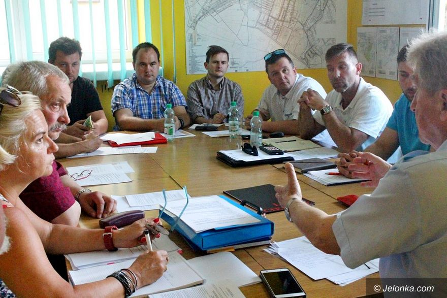Jelenia Góra: Ciepliccy radni po drugiej sesji