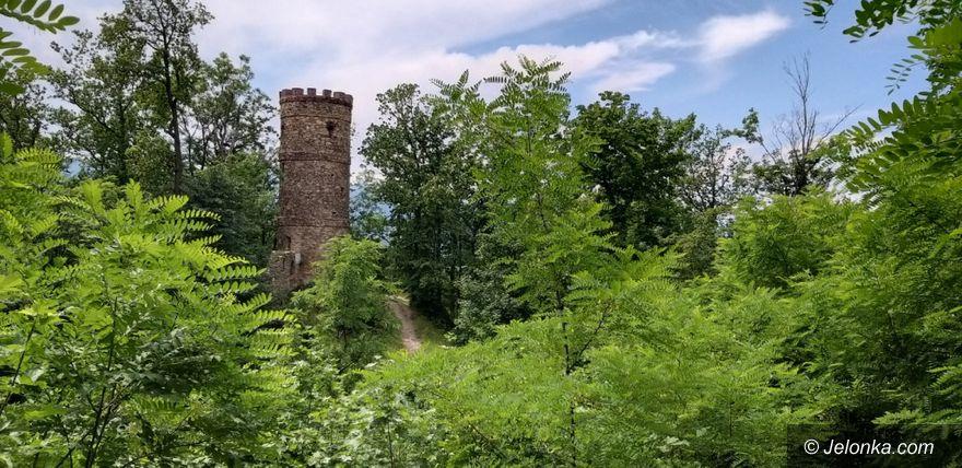 Region: Romantycznie lub z rodziną przez Bukowiec