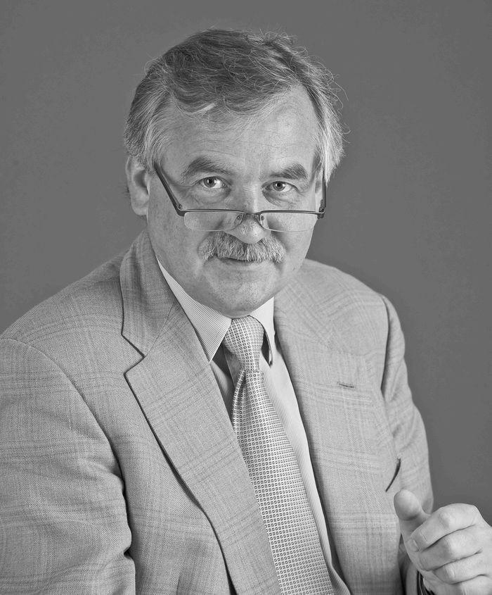 Region: Nie żyje Piotr Napierała