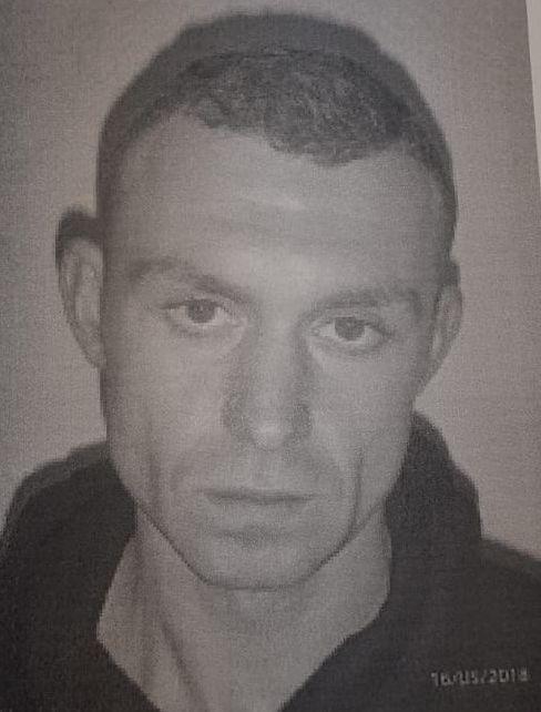 Jelenia Góra: Uciekł z aresztu – został zatrzymany (aktualizacja)