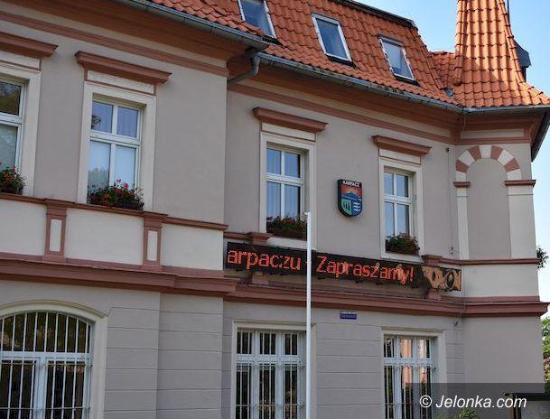 Karpacz: Startuje nowy budżet obywatelski Karpacza