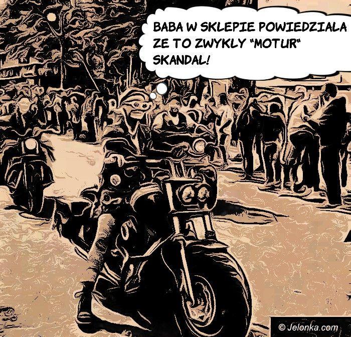 Jelenia Góra: Weekend - zdjęcie 1