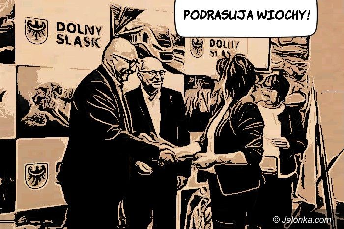 Jelenia Góra: Weekend - zdjęcie 3
