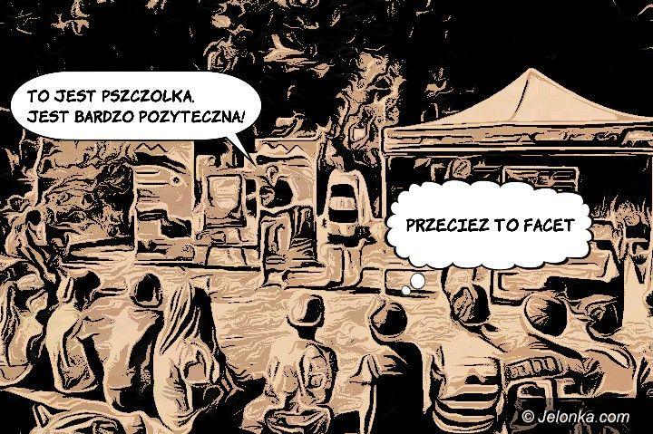 Jelenia Góra: Piątek - zdjęcie 1