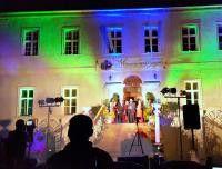 Region: Finał Muzycznego Ogrodu Liczyrzepy