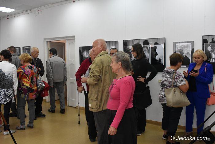 Jelenia Góra: Jelenia Góra i jej mieszkańcy na zdjęciach