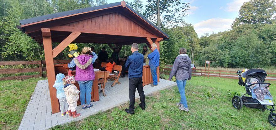 Mniszków: Nowy sołtys wsi w Rudawach