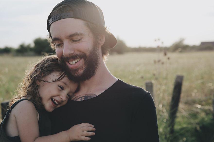 Polska: Czy jesteś ojcem dziecka? Sprawdź za pomocą badania DNA