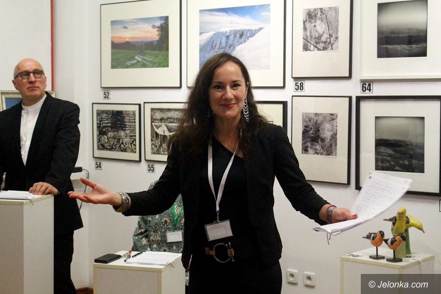 Jelenia Góra: Inwestują w dzieła sztuki