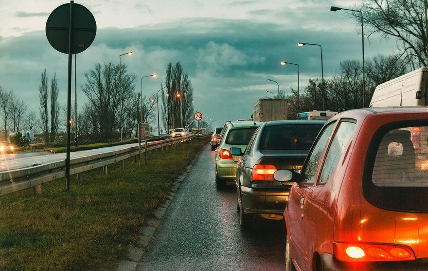 Polska: Wszystko, co musisz wiedzieć o AC