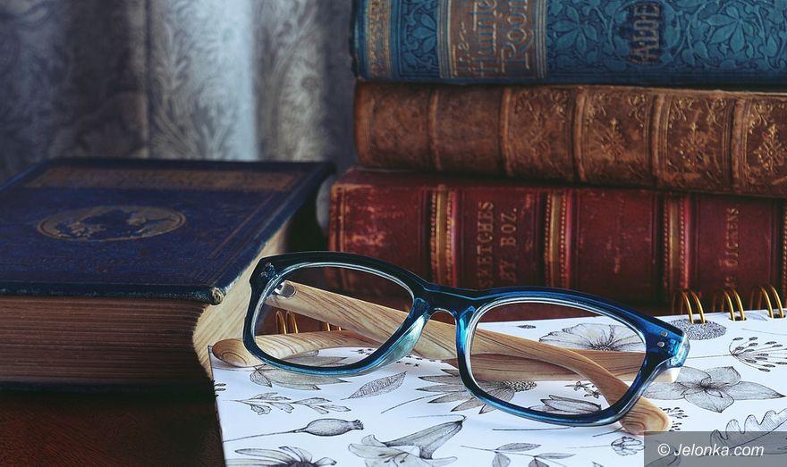 Polska: Okulary są ważne – dla każdego
