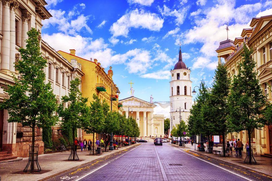 Region: Towarzystwo Przyjaciół Grodna i Wilna ma 30 lat