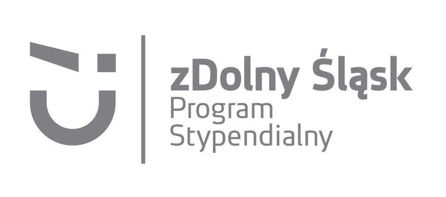 Wrocław: Najzdolniejsi młodzi Dolnoślązacy – wkrótce gala