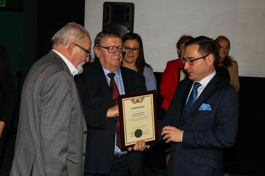 Jelenia Góra: zDolne NGO nagrodzone – wśród nich jest KSON
