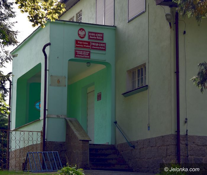 Trzcińsko: Mieszkańcom Trzcińska zostaje pociąg?
