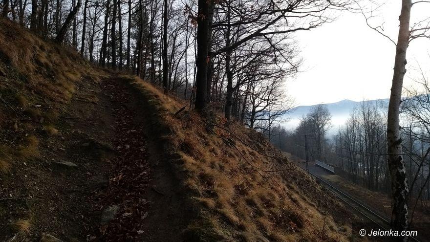 Jelenia Góra: ZGodzisz się na Skalistą i Godzisz?