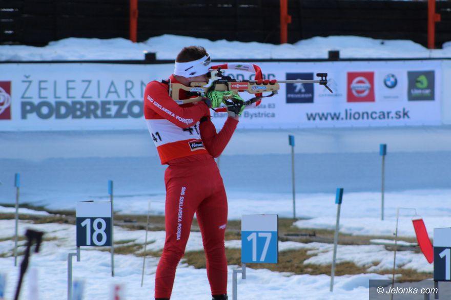 Lozanna: Wystąpią w Zimowych Igrzyskach Olimpijskich