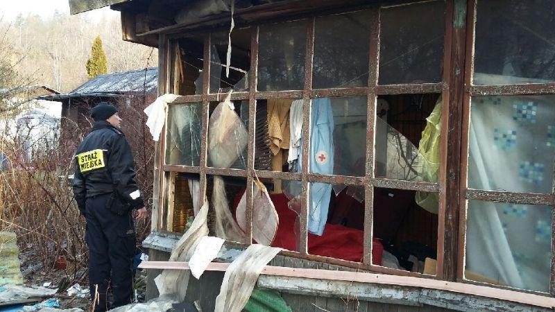 Jelenia Góra: W trosce o bezdomnych