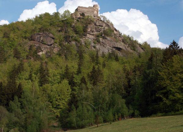 Jelenia Góra: Drożej na Chojnik