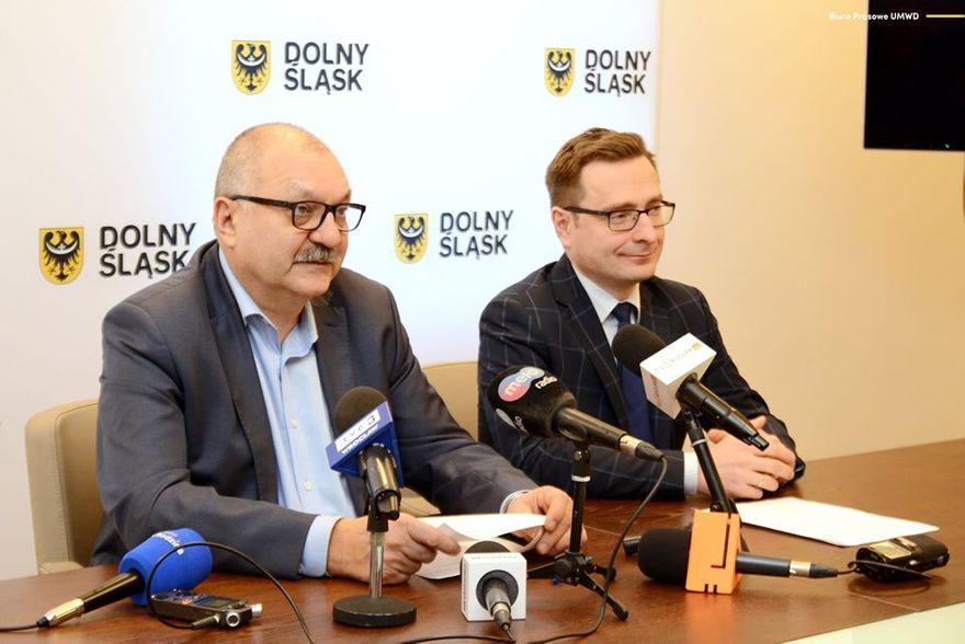 Region: Aktywny Dolny Śląsk
