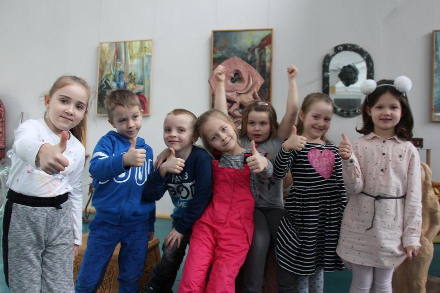 Jelenia Góra: Warsztaty dla dzieci w Szkole Rzemiosł