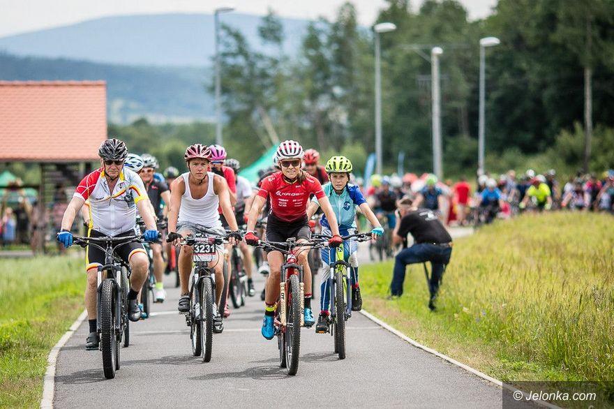 Jelenia Góra: Kto będzie zarządzał trasami rowerowymi?