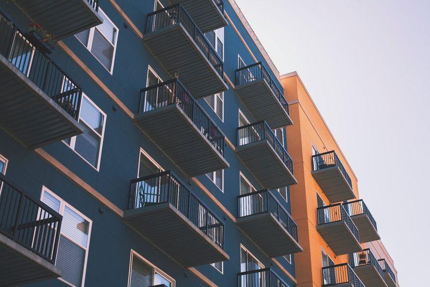 Polska: Kredyt mieszkaniowy – jak się przygotować?