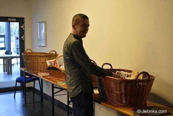 Jelenia Góra: Kiermasz w Muzeum Karkonoskim