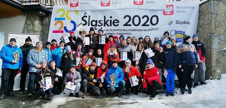 Słowacja: Mamy worek medali