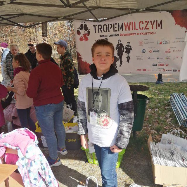 Jelenia Góra: Wsparcie imprezy