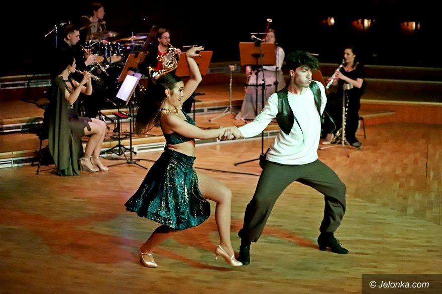 Jelenia Góra: Bajkowy wieczór w filharmonii