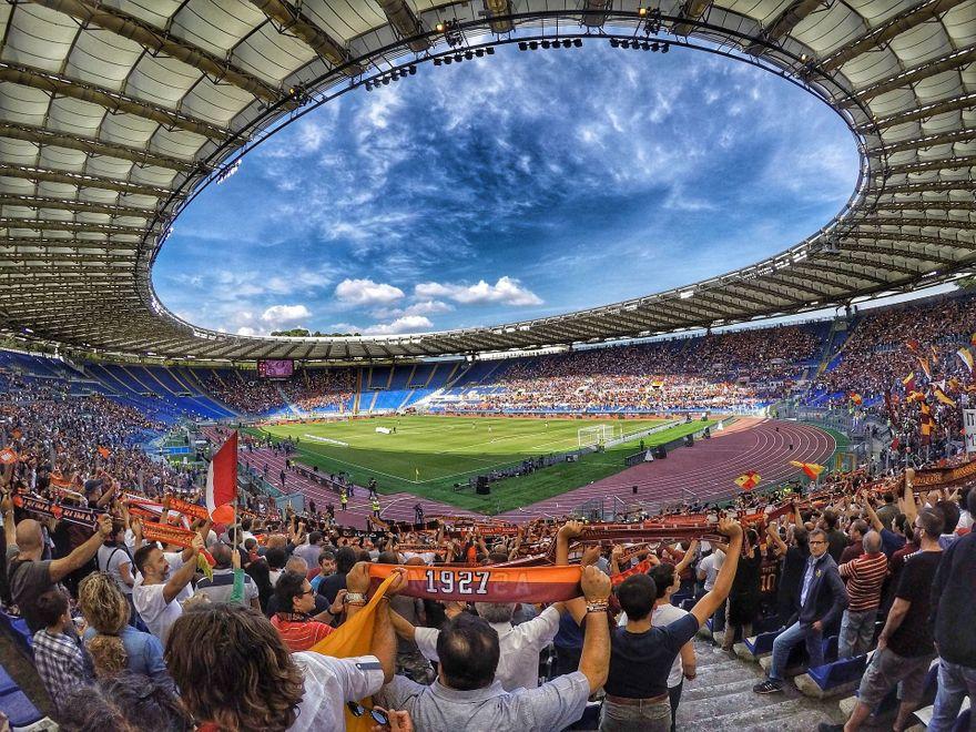 Europa/Świat: Igrzyska w Tokio? Jest zielone światło...
