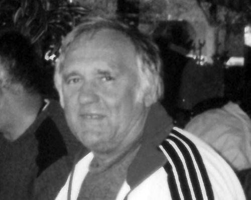 Borowice: Nie żyje Klemens Grzesik