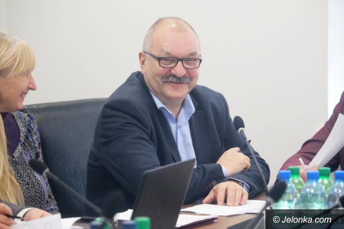 Region: Bezpartyjni Samorządowcy apelują do Premiera RP