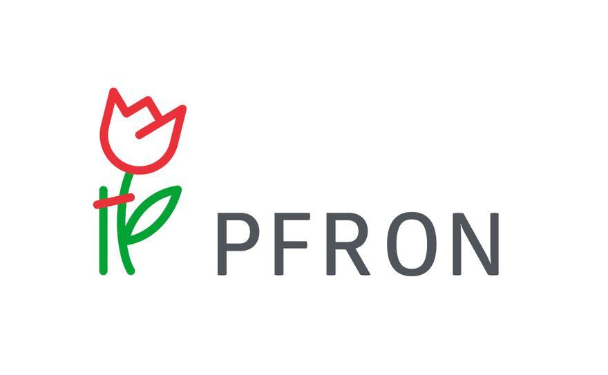 Region: PFRON wspiera Ciebie – nabór wniosków w programie pomocowym