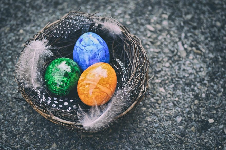 Jelenia Góra: Wielkanoc: Dzisiaj nie ma święcenia pokarmów