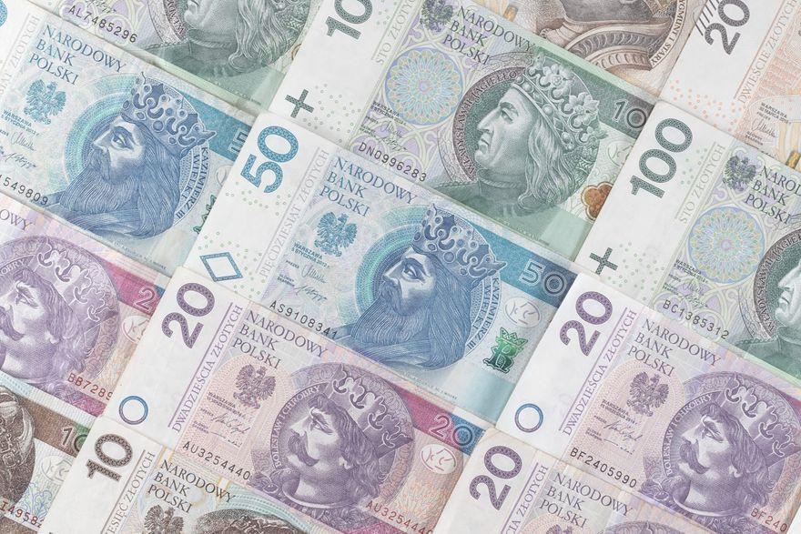 Polska: Co to jest rachunek bankowy?