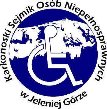Jelenia Góra: KSON: potrzebni współpracownicy