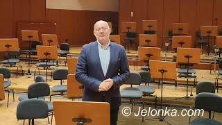 Jelenia Góra: Zagrali utwór Verdiego