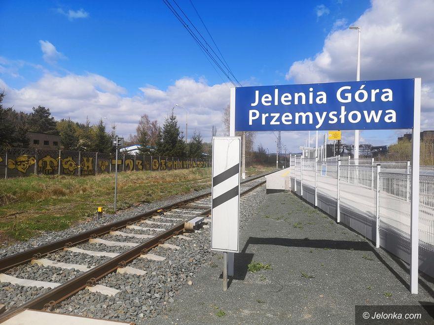 Jelenia Góra: Jednak będzie dojście do ulicy Spółdzielczej
