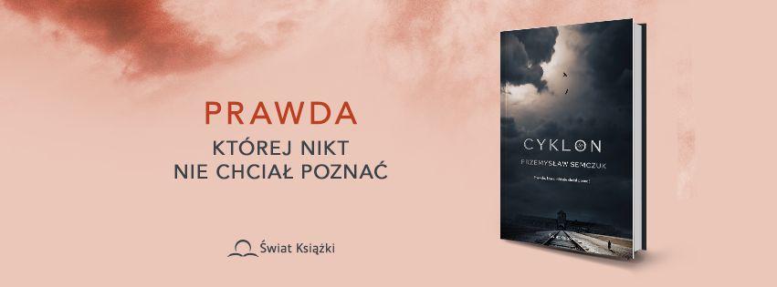 Jelenia Góra: