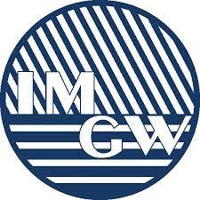Region: IMGW: burze i deszcz (aktualizacja)