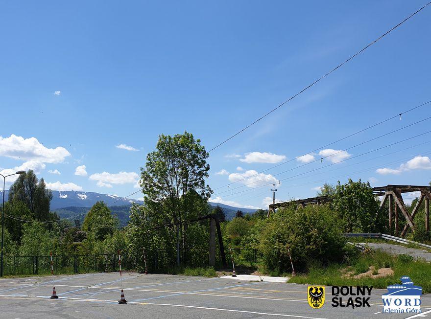 Jelenia Góra: Nie strać prawa jazdy