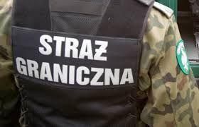 Powiat: Wjechał do Polski nielegalnie i był pijany