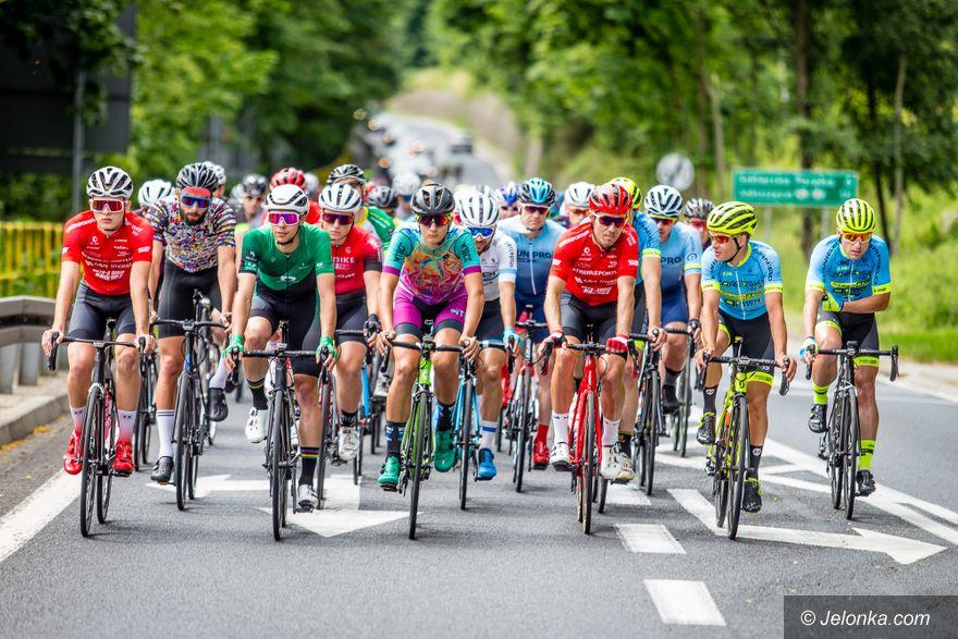 Szklarska Poręba: Powrót imprez rowerowych