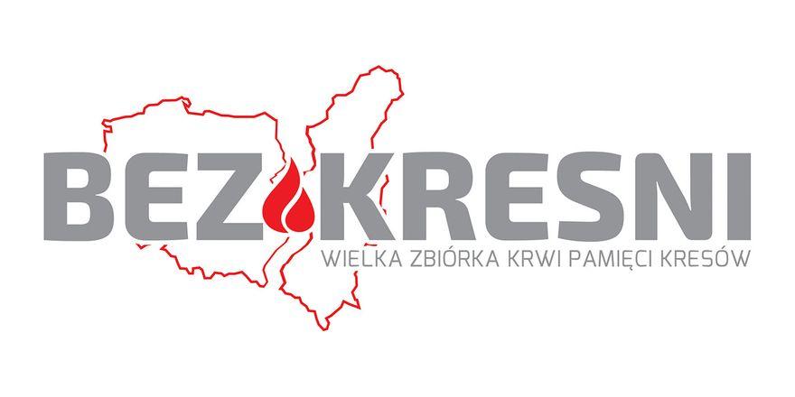 Jelenia Góra: W sobotę zbiórka krwi