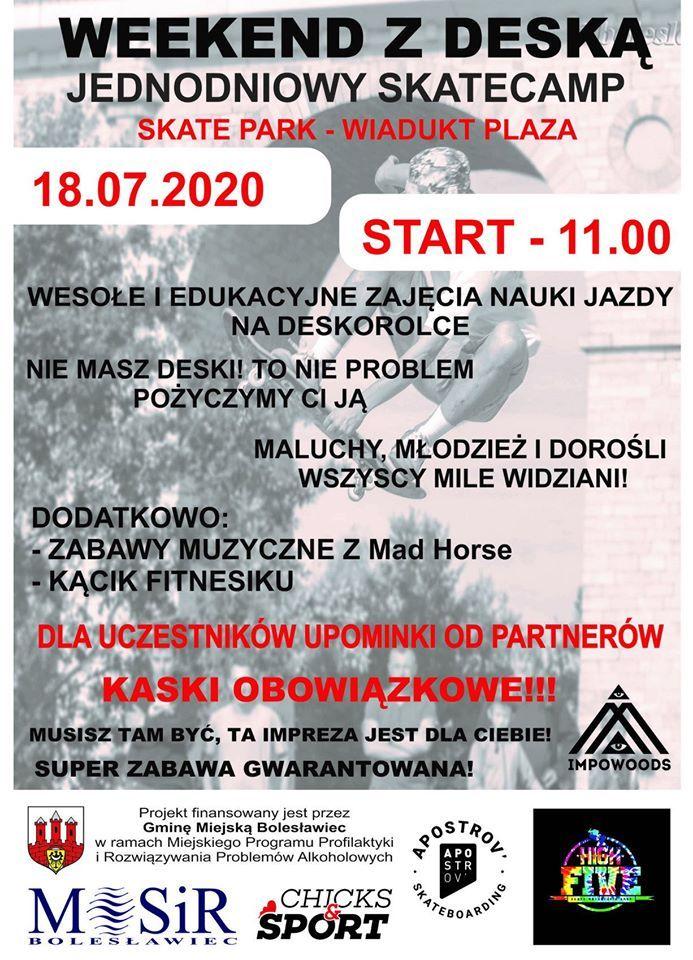 Bolesławiec: