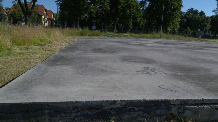 Jelenia Góra: Będzie skate park w Jeleniej Górze?
