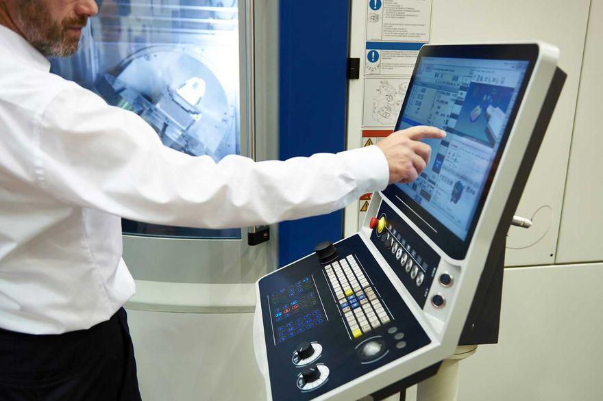 Polska: Jak kupić urządzenia automatyki przemysłowej i nie stracić?