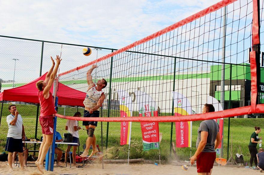 Jelenia Góra: Za nami drugi turniej